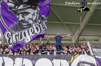 FC Erzgebirge Aue - SSV Jahn Regensburg_22-10-17_11