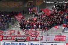 FC Erzgebirge Aue - SSV Jahn Regensburg_22-10-17_14