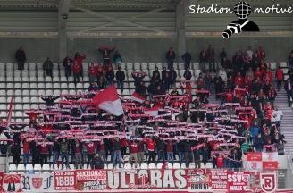 FC Erzgebirge Aue - SSV Jahn Regensburg_22-10-17_16