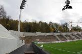 FC Erzgebirge Aue - SSV Jahn Regensburg_22-10-17_17