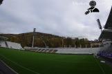 FC Erzgebirge Aue - SSV Jahn Regensburg_22-10-17_18