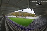 FC Erzgebirge Aue - SSV Jahn Regensburg_22-10-17_19