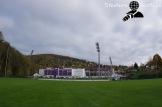 FC Erzgebirge Aue - SSV Jahn Regensburg_22-10-17_20