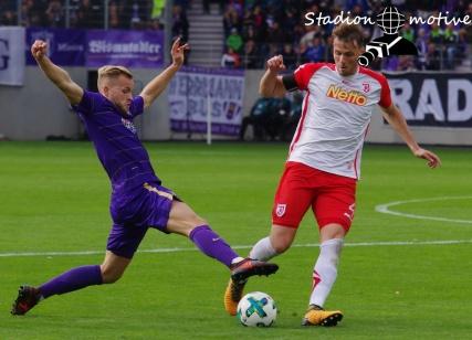 FC Erzgebirge Aue - SSV Jahn Regensburg_22-10-17_21