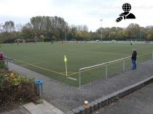 FC Wismar Vikings - FSV Leezen_14-10-17_04