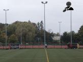 FC Wismar Vikings - FSV Leezen_14-10-17_05