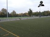 FC Wismar Vikings - FSV Leezen_14-10-17_06