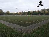 FC Wismar Vikings - FSV Leezen_14-10-17_08