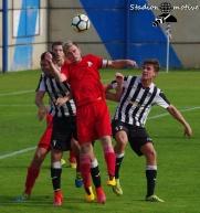 FK Admira Praha - FK Brandýs nad Labem_01-10-17_02
