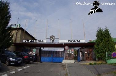FK Admira Praha - FK Brandýs nad Labem_01-10-17_07