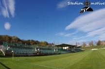 FK Baník Souš - Sportovní sdružení Ostrá_21-10-17_03