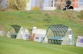 FK Baník Souš - Sportovní sdružení Ostrá_21-10-17_05
