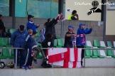 FK Baník Souš - Sportovní sdružení Ostrá_21-10-17_07