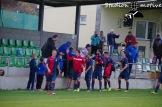 FK Baník Souš - Sportovní sdružení Ostrá_21-10-17_08