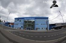 FK Ústí nad Labem - 1 FC Slovácko_04-10-17_02