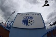 FK Ústí nad Labem - 1 FC Slovácko_04-10-17_03