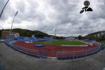 FK Ústí nad Labem - 1 FC Slovácko_04-10-17_04