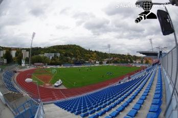 FK Ústí nad Labem - 1 FC Slovácko_04-10-17_05