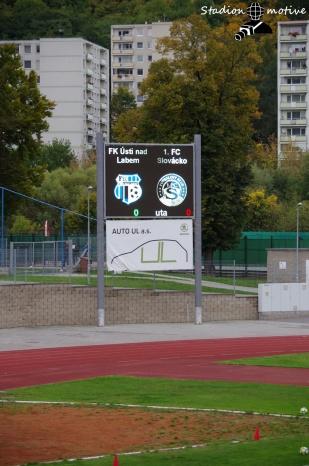 FK Ústí nad Labem - 1 FC Slovácko_04-10-17_06