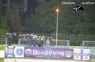 FK Ústí nad Labem - 1 FC Slovácko_04-10-17_08