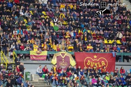 FK Dukla Praha - AC Sparta Praha_30-09-17_01