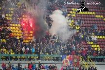 FK Dukla Praha - AC Sparta Praha_30-09-17_02