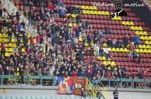 FK Dukla Praha - AC Sparta Praha_30-09-17_04