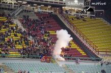 FK Dukla Praha - AC Sparta Praha_30-09-17_05