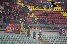 FK Dukla Praha - AC Sparta Praha_30-09-17_06