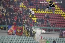 FK Dukla Praha - AC Sparta Praha_30-09-17_07