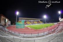 FK Dukla Praha - AC Sparta Praha_30-09-17_08