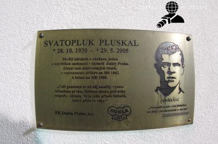 FK Dukla Praha - AC Sparta Praha_30-09-17_09
