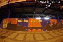 FK Dukla Praha - AC Sparta Praha_30-09-17_16
