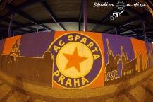 FK Dukla Praha - AC Sparta Praha_30-09-17_17