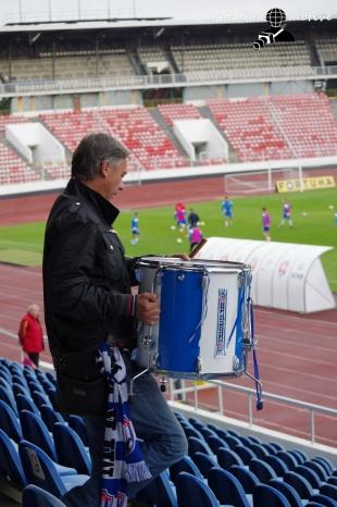 FK Olympia Praha - MFK Vítkovice_21-10-17_10