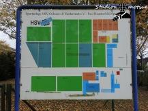 Hamburger SV 6 - E Lokstedt 3_21-10-17_02