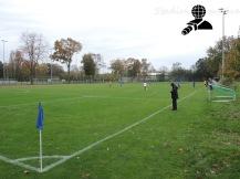 Hamburger SV 6 - E Lokstedt 3_21-10-17_04