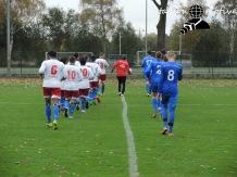 Hamburger SV 6 - E Lokstedt 3_21-10-17_07