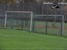 Hamburger SV 6 - E Lokstedt 3_21-10-17_08