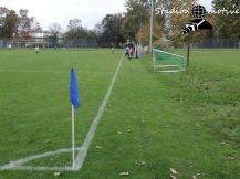 Hamburger SV 6 - E Lokstedt 3_21-10-17_10