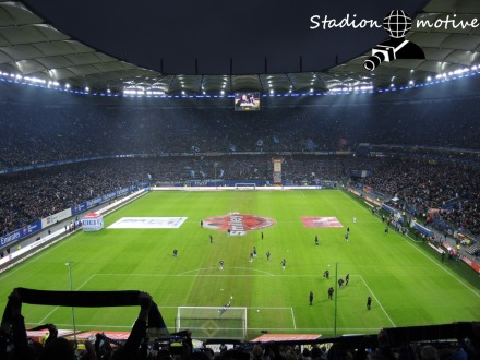 Hamburger SV - B München_21-10-17_01