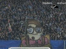 Hamburger SV - B München_21-10-17_03