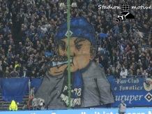 Hamburger SV - B München_21-10-17_04