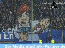 Hamburger SV - B München_21-10-17_05
