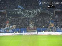 Hamburger SV - B München_21-10-17_06
