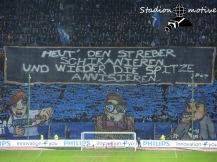 Hamburger SV - B München_21-10-17_07
