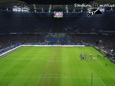 Hamburger SV - B München_21-10-17_10