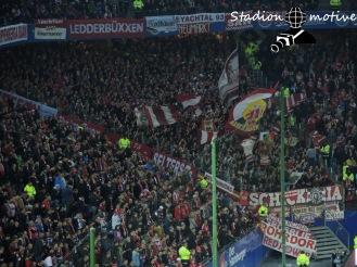 Hamburger SV - B München_21-10-17_11