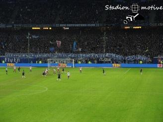 Hamburger SV - B München_21-10-17_12