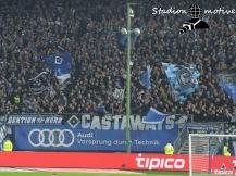 Hamburger SV - B München_21-10-17_14